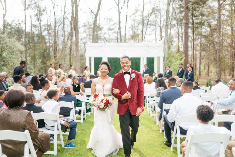 Terry_Hervey_BeautyampBeardPhotography_CharlesandBrianna140of308_big-1440x960 Outdoor Augusta, GA Wedding with Classic Southern Charm