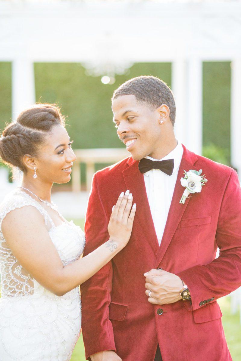 Terry_Hervey_BeautyampBeardPhotography_CharlesandBrianna230of308_big Outdoor Augusta, GA Wedding with Classic Southern Charm