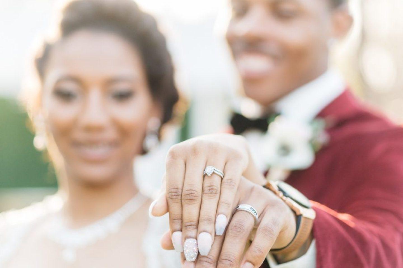 Terry_Hervey_BeautyampBeardPhotography_CharlesandBrianna233of308_big-1440x960 Outdoor Augusta, GA Wedding with Classic Southern Charm