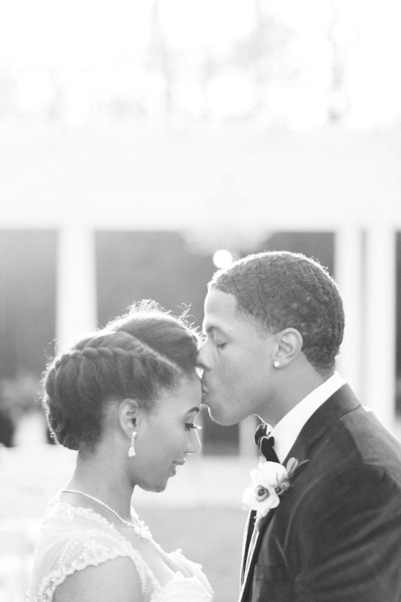Terry_Hervey_BeautyampBeardPhotography_CharlesandBrianna234of308_big Outdoor Augusta, GA Wedding with Classic Southern Charm