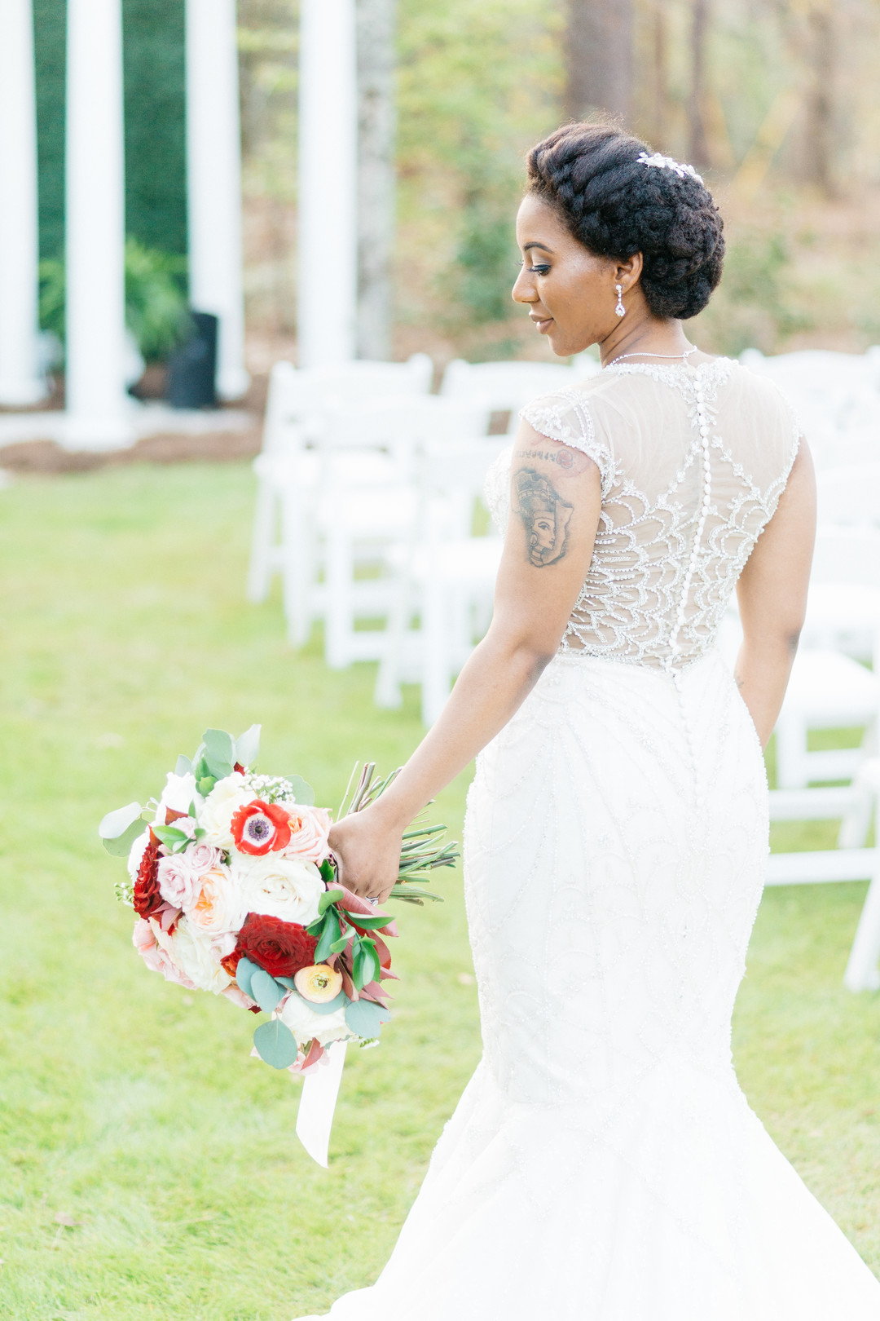 Terry_Hervey_BeautyampBeardPhotography_CharlesandBrianna235of308_big Outdoor Augusta, GA Wedding with Classic Southern Charm