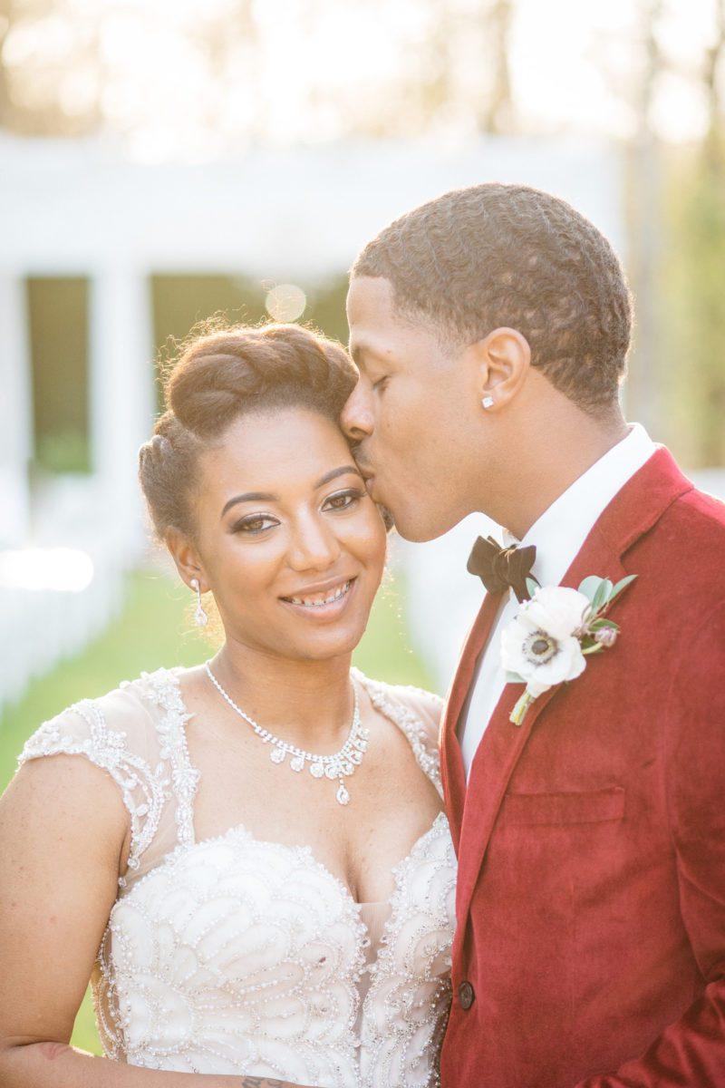 Terry_Hervey_BeautyampBeardPhotography_CharlesandBrianna239of308_big Outdoor Augusta, GA Wedding with Classic Southern Charm