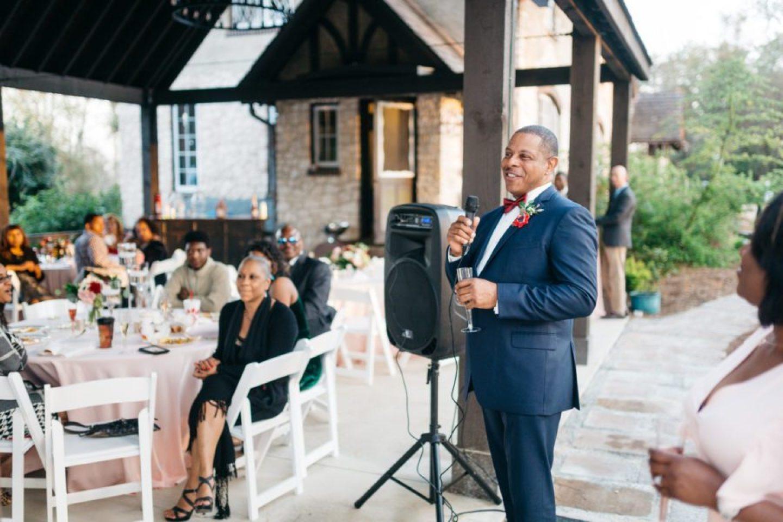 Terry_Hervey_BeautyampBeardPhotography_CharlesandBrianna255of308_big-1440x960 Outdoor Augusta, GA Wedding with Classic Southern Charm