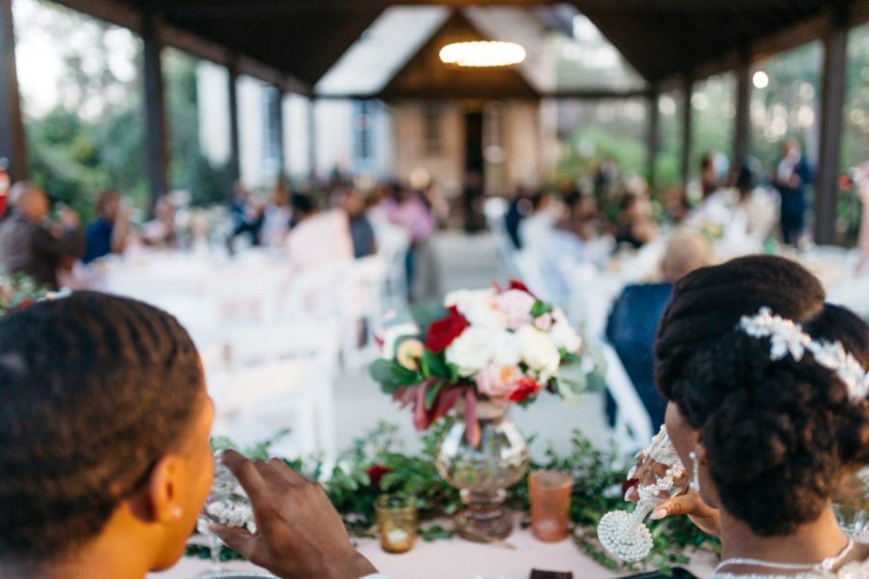 Terry_Hervey_BeautyampBeardPhotography_CharlesandBrianna260of308_big-1440x960 Outdoor Augusta, GA Wedding with Classic Southern Charm