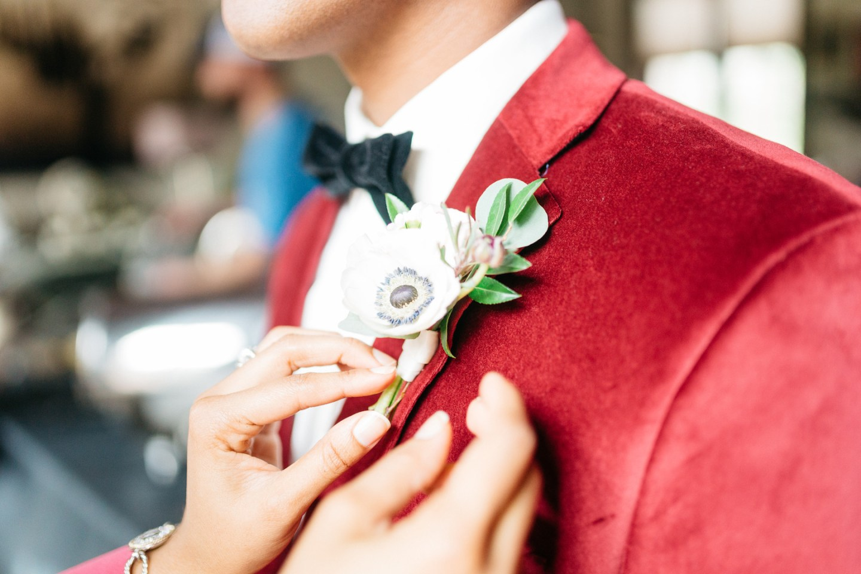 Terry_Hervey_BeautyampBeardPhotography_CharlesandBrianna43of308_big-1440x960 Outdoor Augusta, GA Wedding with Classic Southern Charm