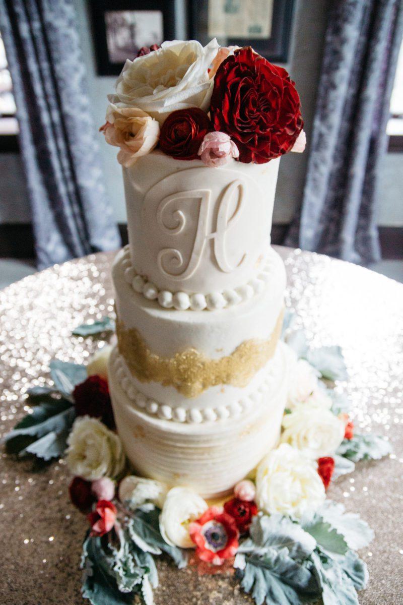 Terry_Hervey_BeautyampBeardPhotography_CharlesandBrianna49of308_big Outdoor Augusta, GA Wedding with Classic Southern Charm