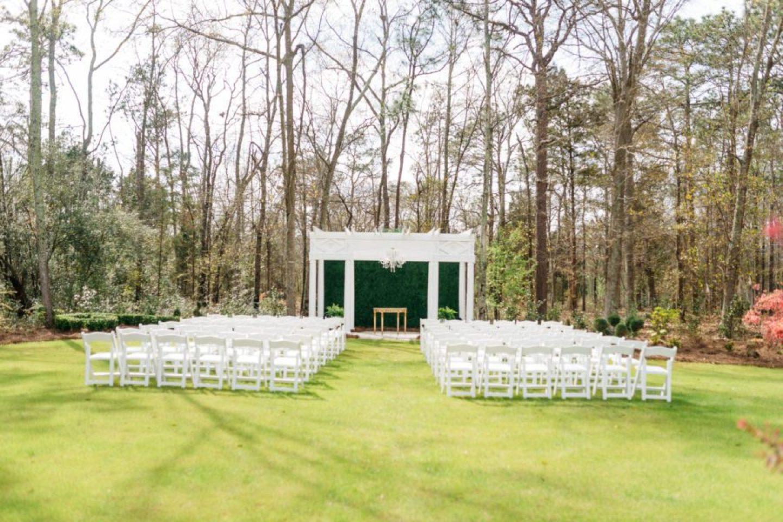 Terry_Hervey_BeautyampBeardPhotography_CharlesandBrianna58of308_big-1440x960 Outdoor Augusta, GA Wedding with Classic Southern Charm