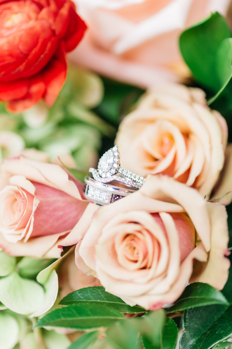 Terry_Hervey_BeautyampBeardPhotography_CharlesandBrianna6of308_big Outdoor Augusta, GA Wedding with Classic Southern Charm