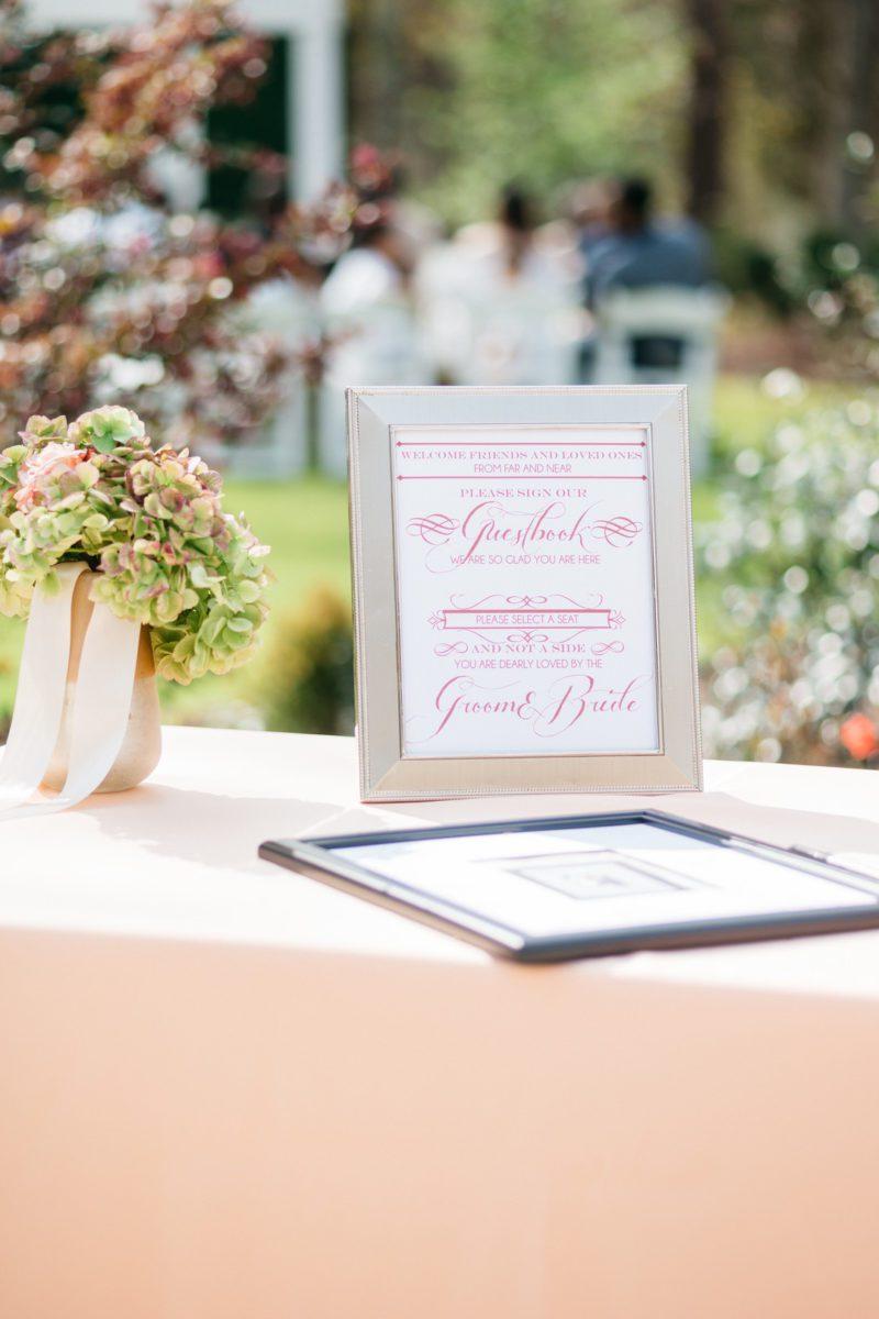 Terry_Hervey_BeautyampBeardPhotography_CharlesandBrianna78of308_big Outdoor Augusta, GA Wedding with Classic Southern Charm