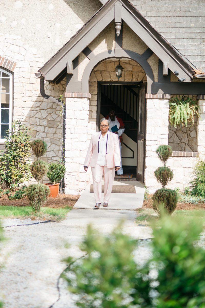 Terry_Hervey_BeautyampBeardPhotography_CharlesandBrianna82of308_big Outdoor Augusta, GA Wedding with Classic Southern Charm