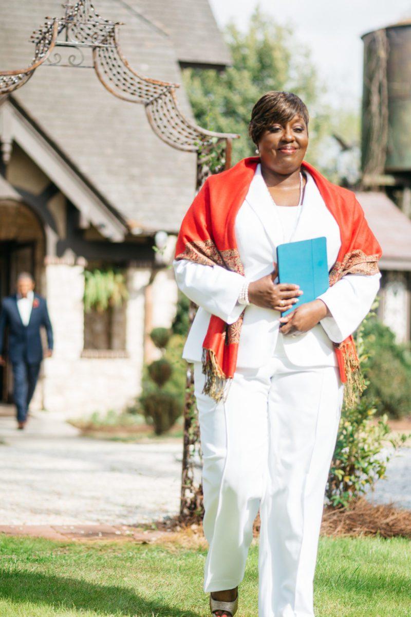 Terry_Hervey_BeautyampBeardPhotography_CharlesandBrianna84of308_big Outdoor Augusta, GA Wedding with Classic Southern Charm