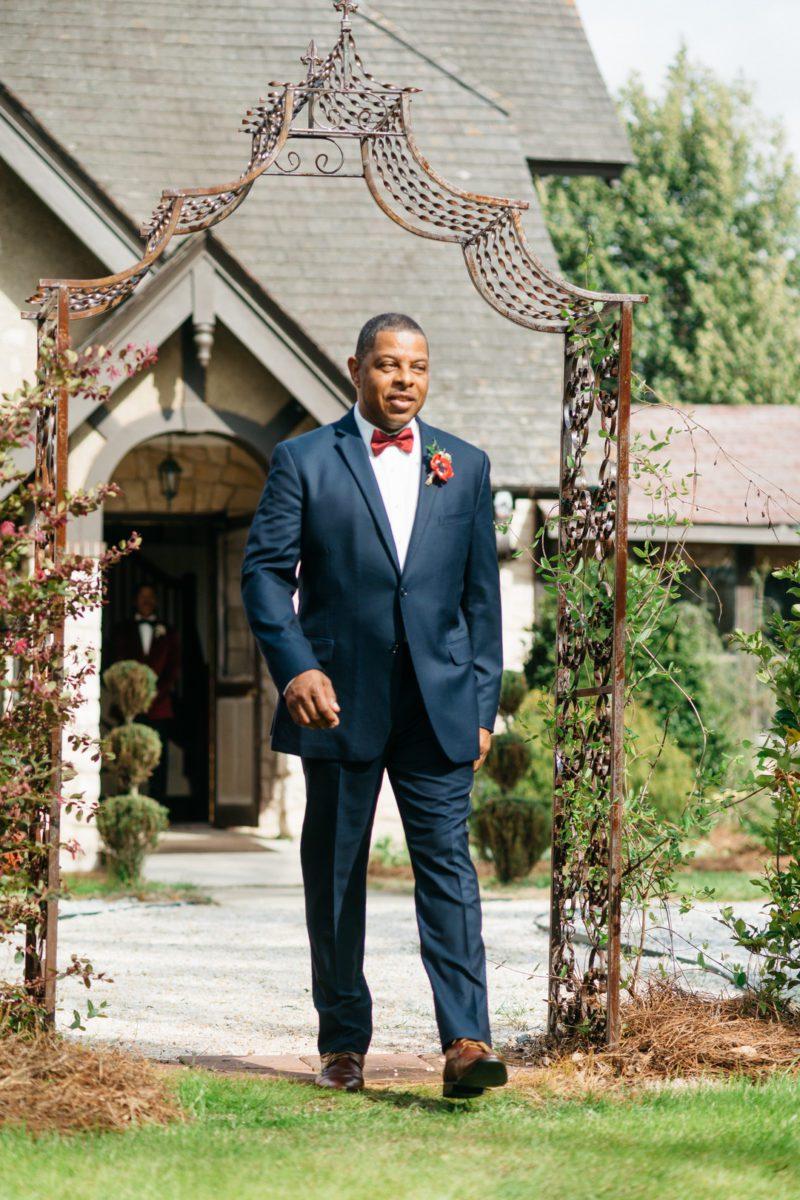 Terry_Hervey_BeautyampBeardPhotography_CharlesandBrianna87of308_big Outdoor Augusta, GA Wedding with Classic Southern Charm