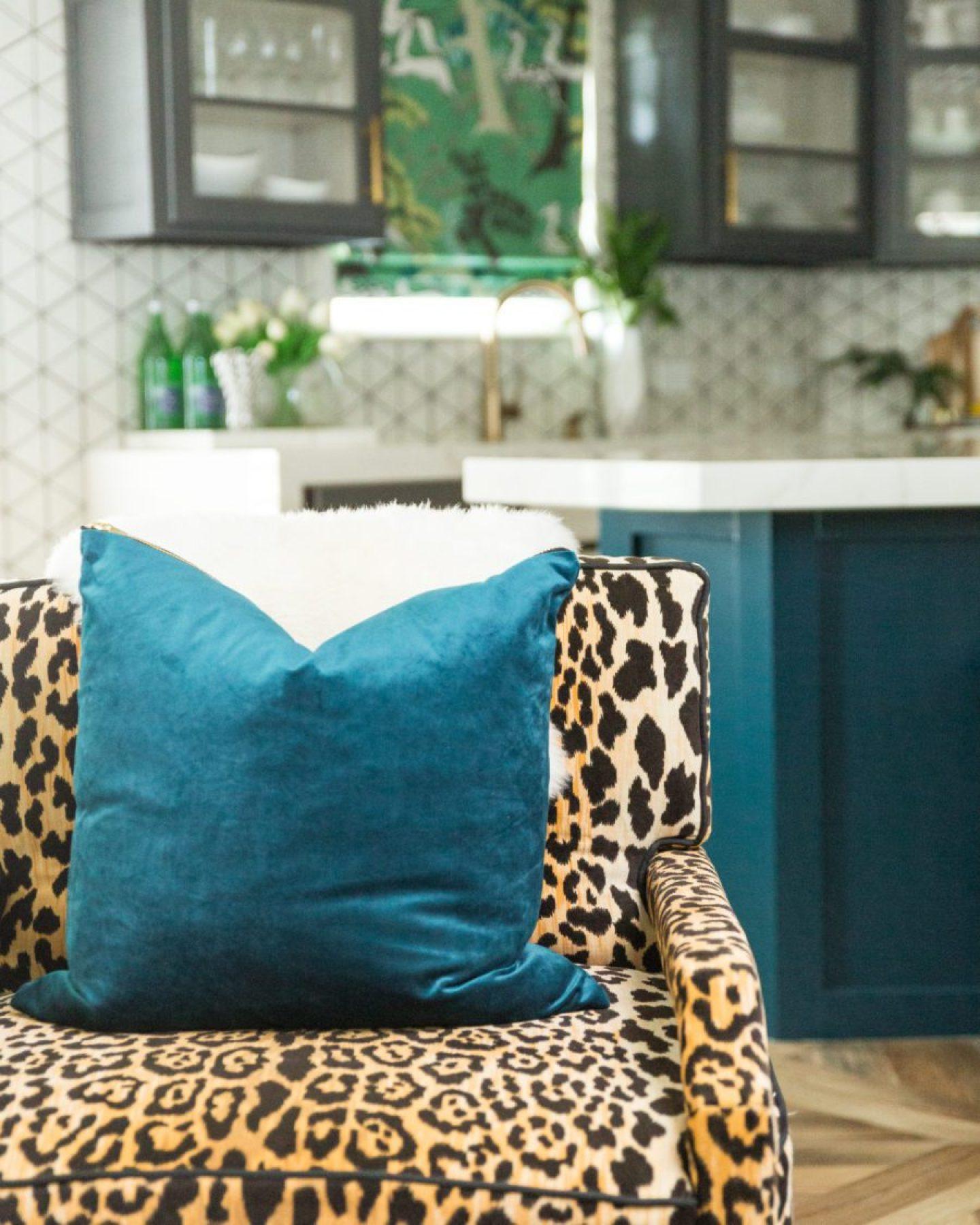 Veronica-Solomon-9.5.18-32-of-119-1440x1800 Maximalist Decor Inspiration from Texas Designer, Veronica Solomon