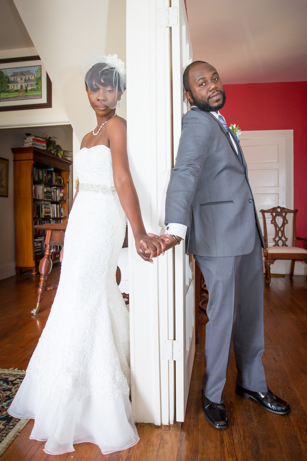 Wilson_Dunbar_PalmettoDuo_B34C4252_big Outdoor Southern Nuptials in Lexington, SC