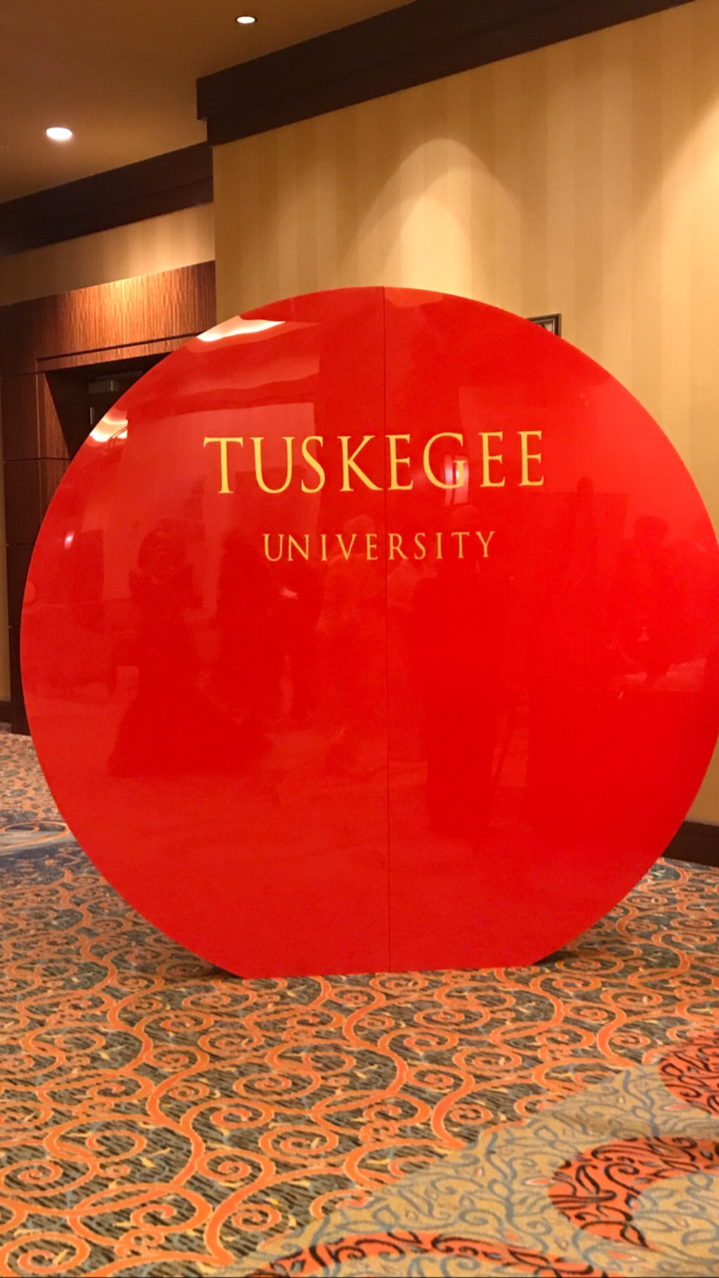 image1-16 HBCU Gala Inspiration: Tuskegee University Inauguration of Dr. Lily D. McNair