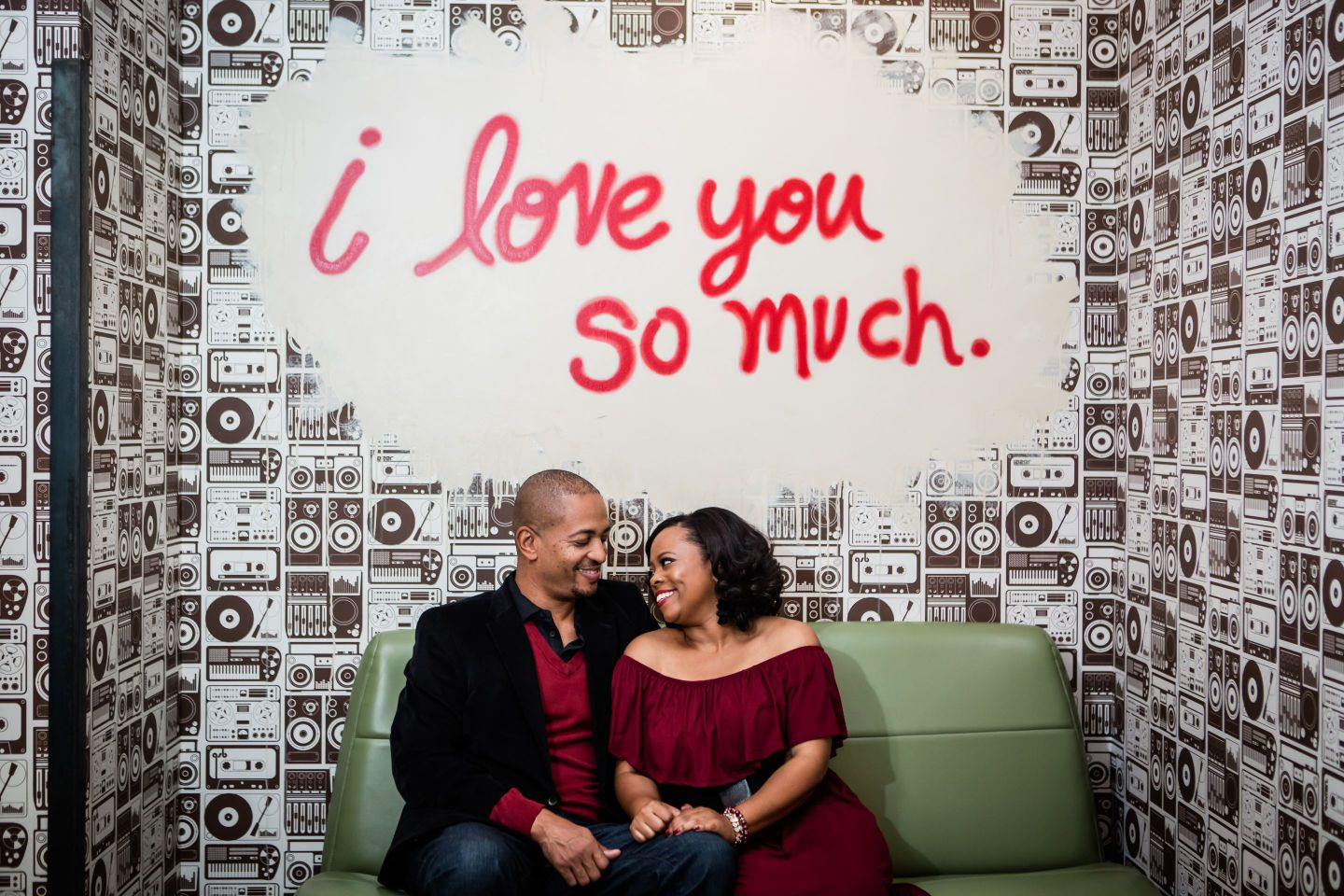 414Punchbowl-356-1440x960 Black Owned Date Night Company Gives Tips on 3 Unique Date Night Experiences