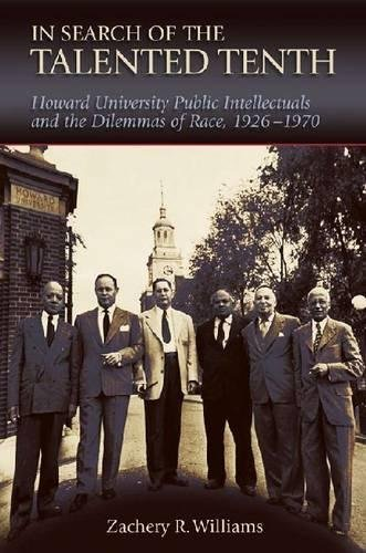 515uor1BolL Howard University Books To Add To Your Coffee Table