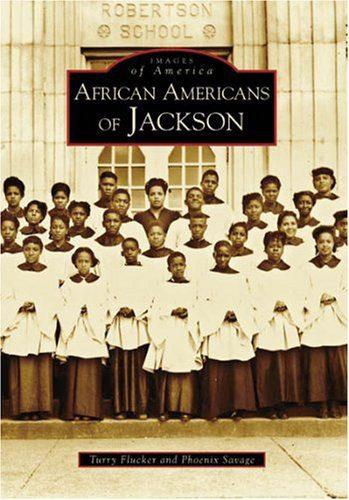 51HxKoZM3qL-1 Jackson, Mississippi Black History Books For Your Library