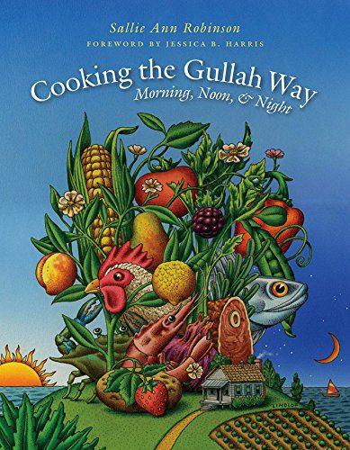 61u3fjzfhFL Soul Food Cookbooks We Love by 3 Black Southern Belle Legends of Food