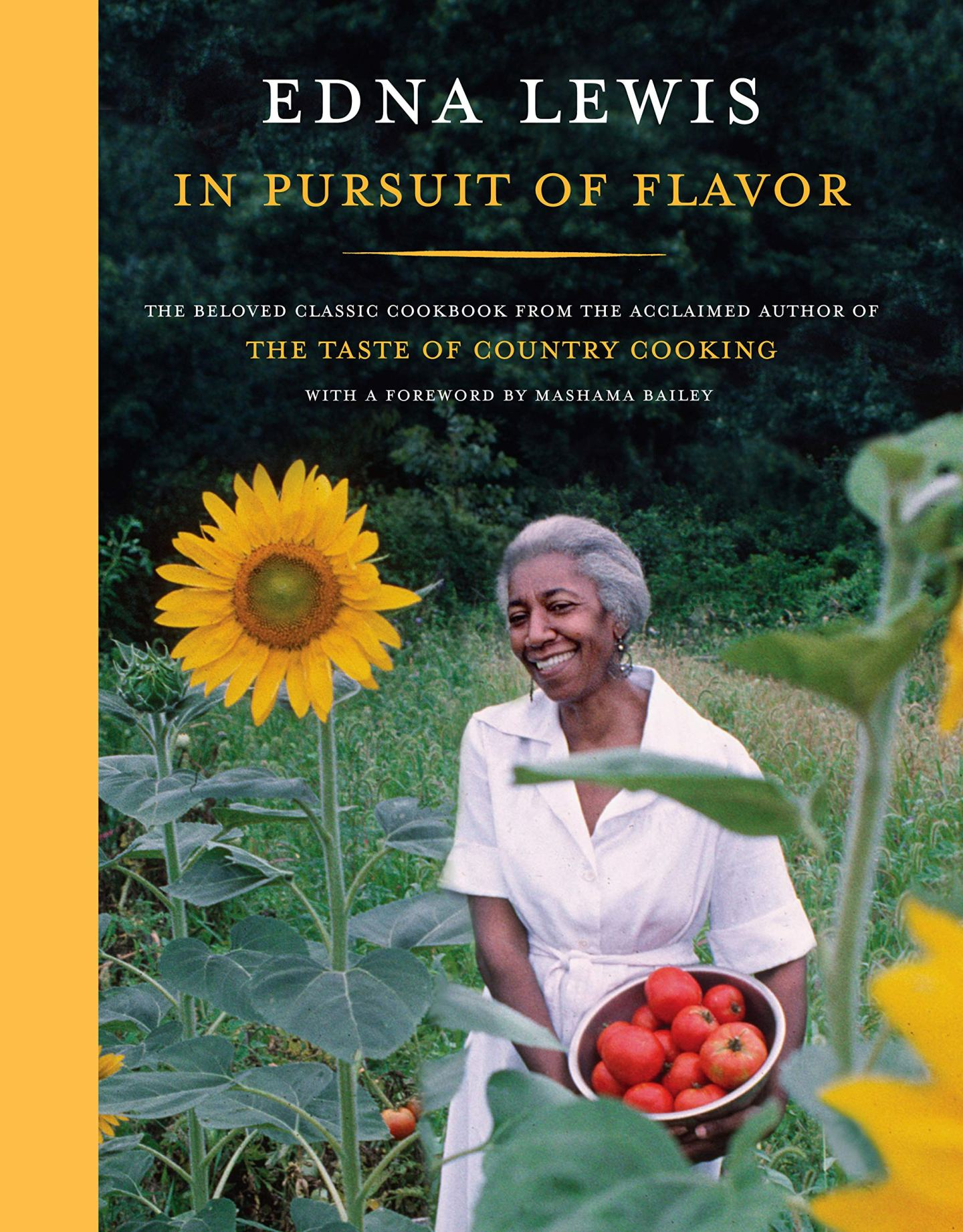 91IYD33gQcL-1440x1842 Soul Food Cookbooks We Love by 3 Black Southern Belle Legends of Food