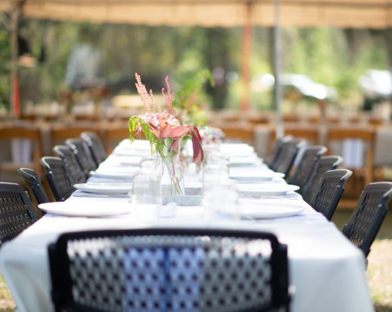 DSC_1208-1440x1147 Coastal Georgia Black Owned Family  Farm Hosts Dinner With Award Winning Chefs