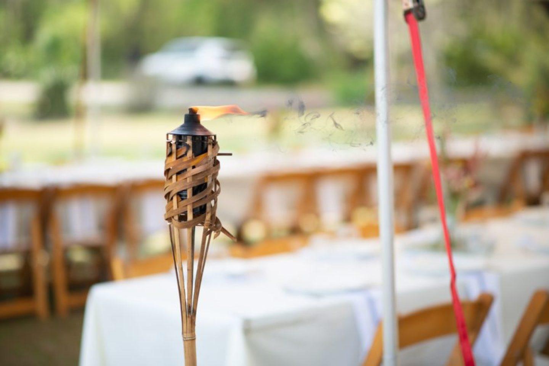 DSC_1217-1-1440x961 Coastal Georgia Black Owned Family  Farm Hosts Dinner With Award Winning Chefs