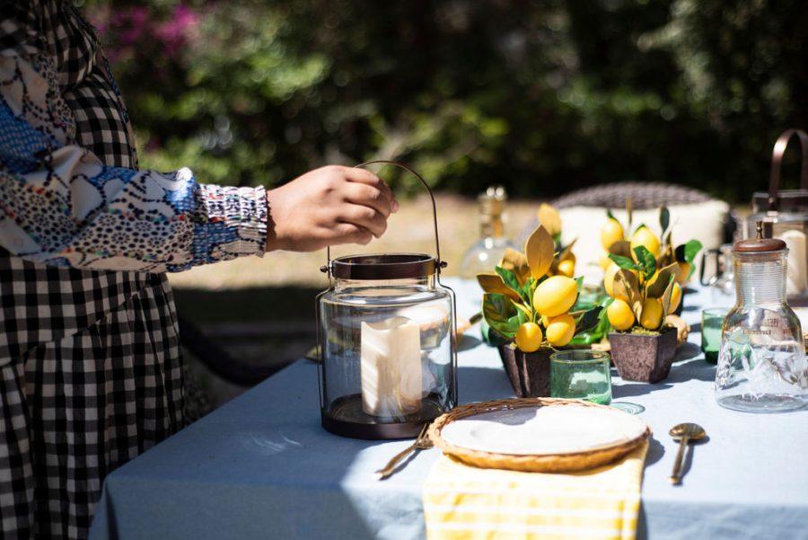 DSC_8031cr How to Host an Easter Brunch Outdoors