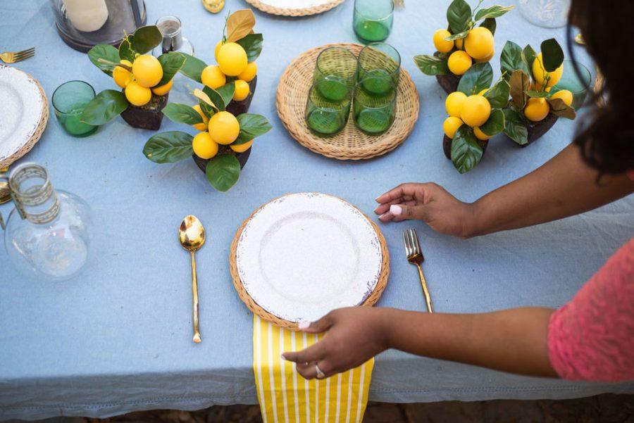 DSC_8051de How to Host an Easter Brunch Outdoors