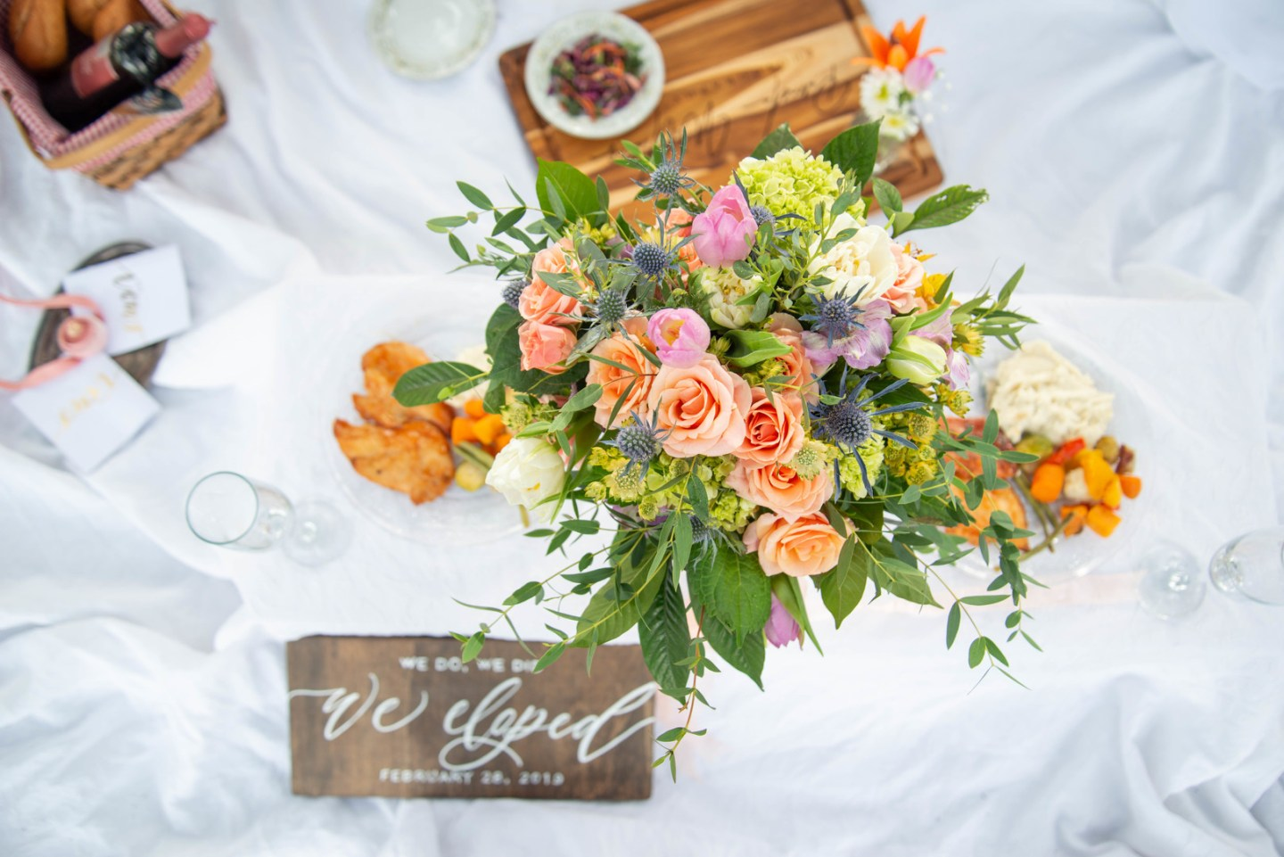 PamelaWilliamsPhotography_DSC2167_big-1440x961 Spring Entertaining: How to Host an Outdoor Dinner Party Inspiration