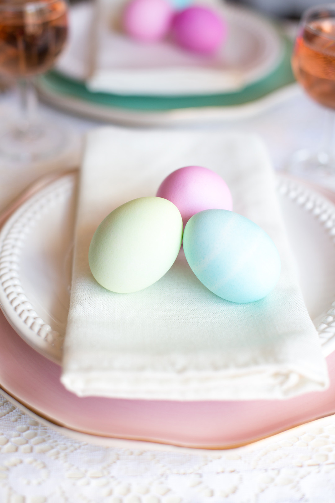 Staal_KristinaStaalPhotography_KristinaStaalPhotographyEasterTablescape201613_big Easy Entertaining: Easter Brunch Inspiration for Two