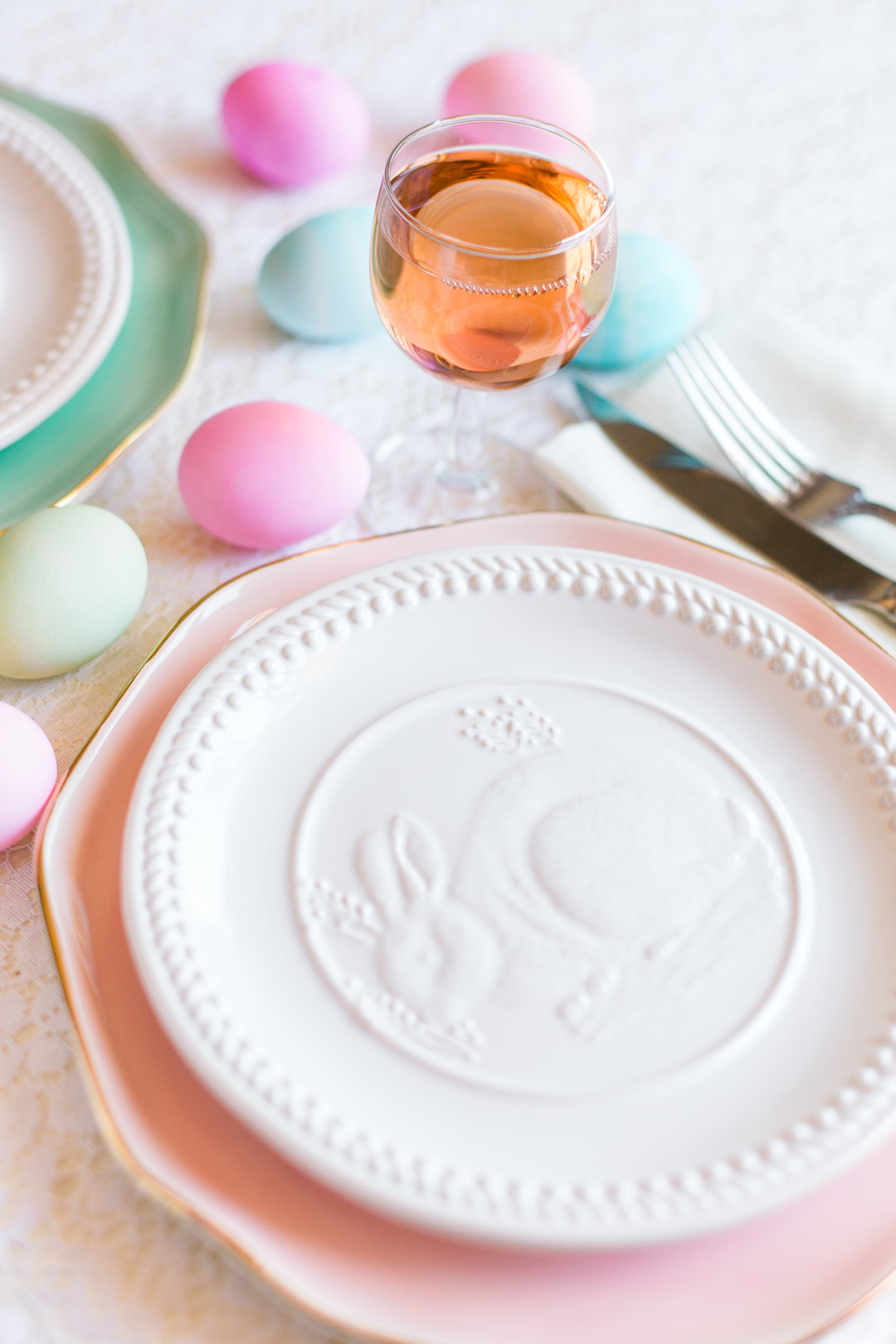Staal_KristinaStaalPhotography_KristinaStaalPhotographyEasterTablescape201619_big Easy Entertaining: Easter Brunch Inspiration for Two