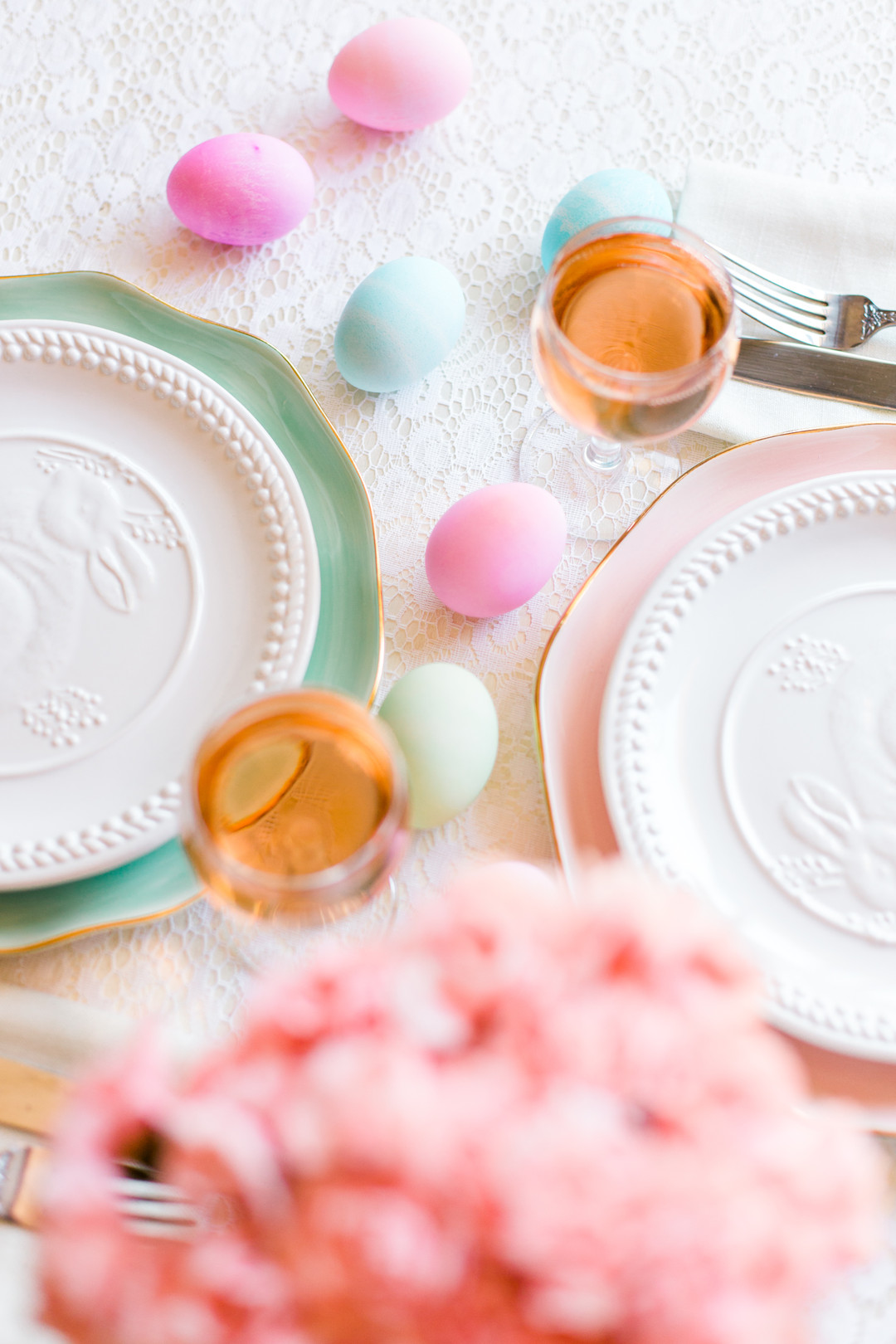 Staal_KristinaStaalPhotography_KristinaStaalPhotographyEasterTablescape201622_big Easy Entertaining: Easter Brunch Inspiration for Two