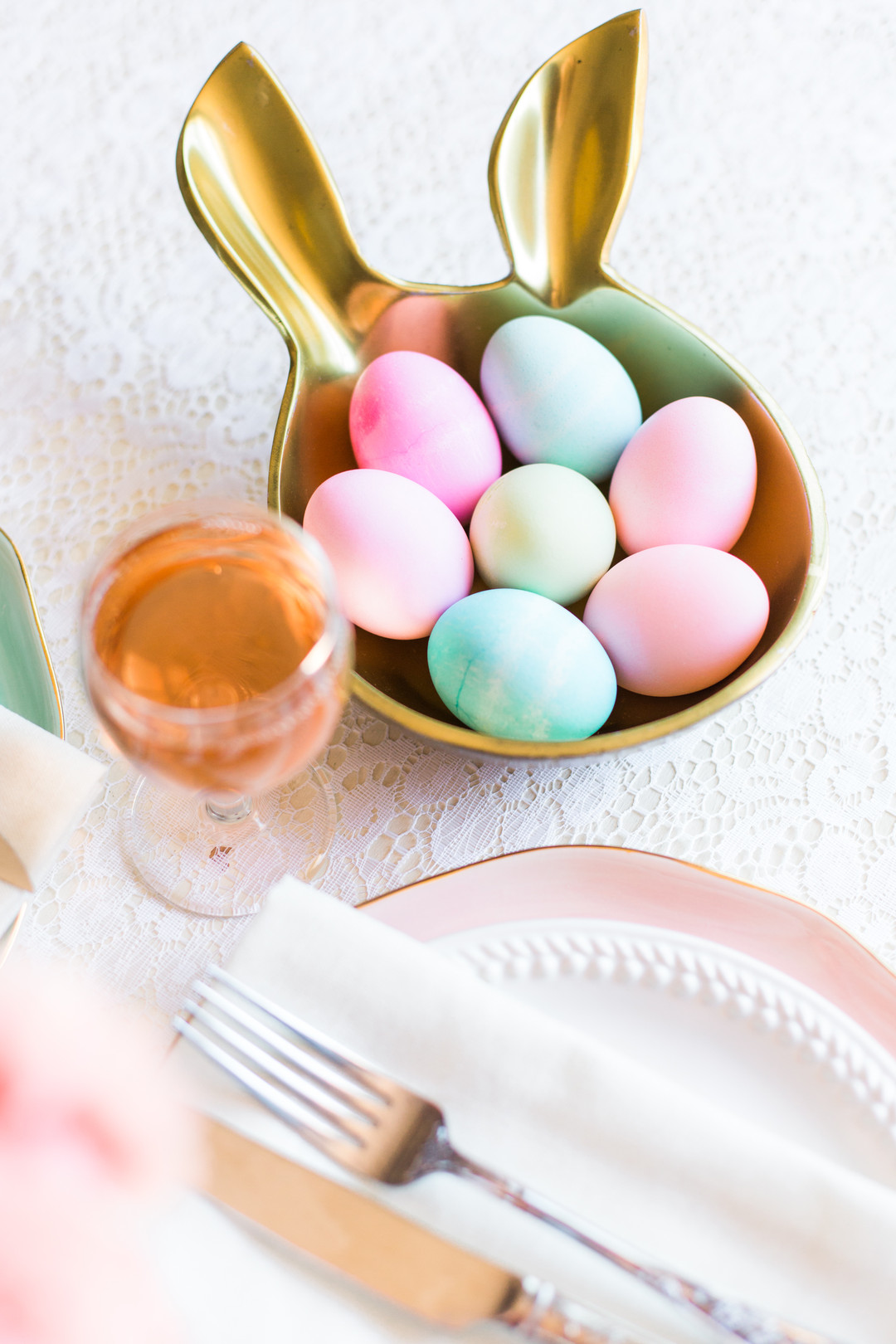 Staal_KristinaStaalPhotography_KristinaStaalPhotographyEasterTablescape201626_big Easy Entertaining: Easter Brunch Inspiration for Two