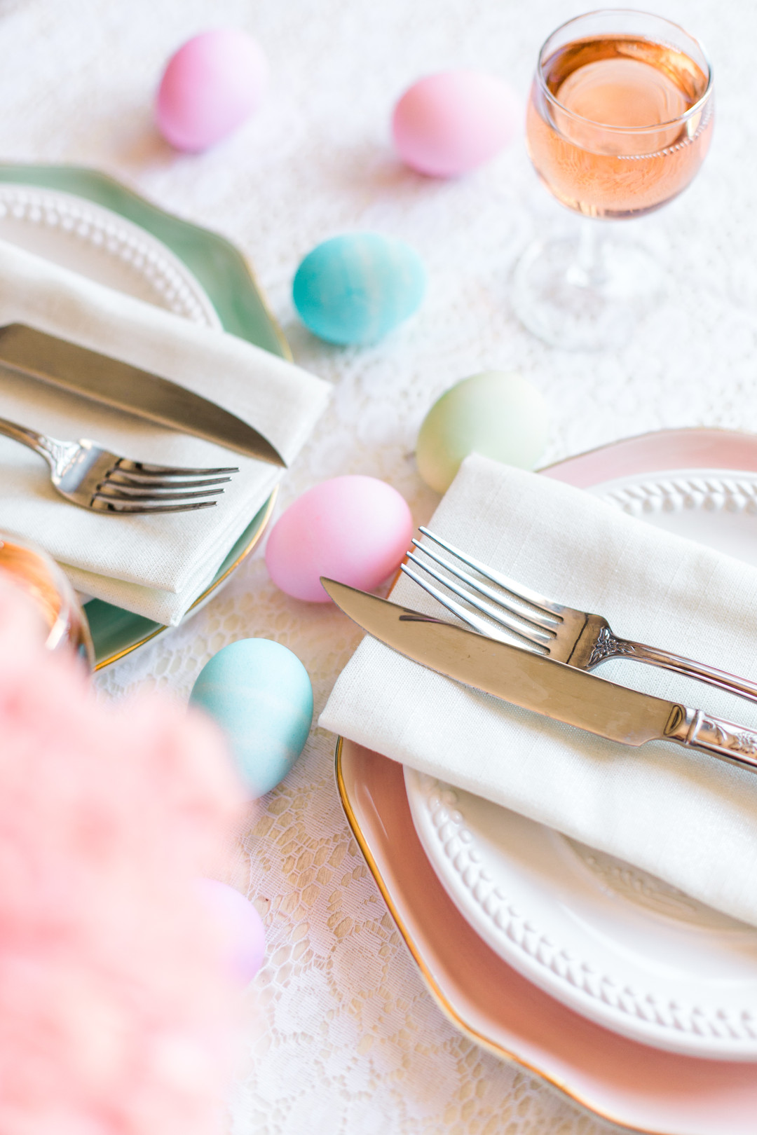 Staal_KristinaStaalPhotography_KristinaStaalPhotographyEasterTablescape201630_big Easy Entertaining: Easter Brunch Inspiration for Two