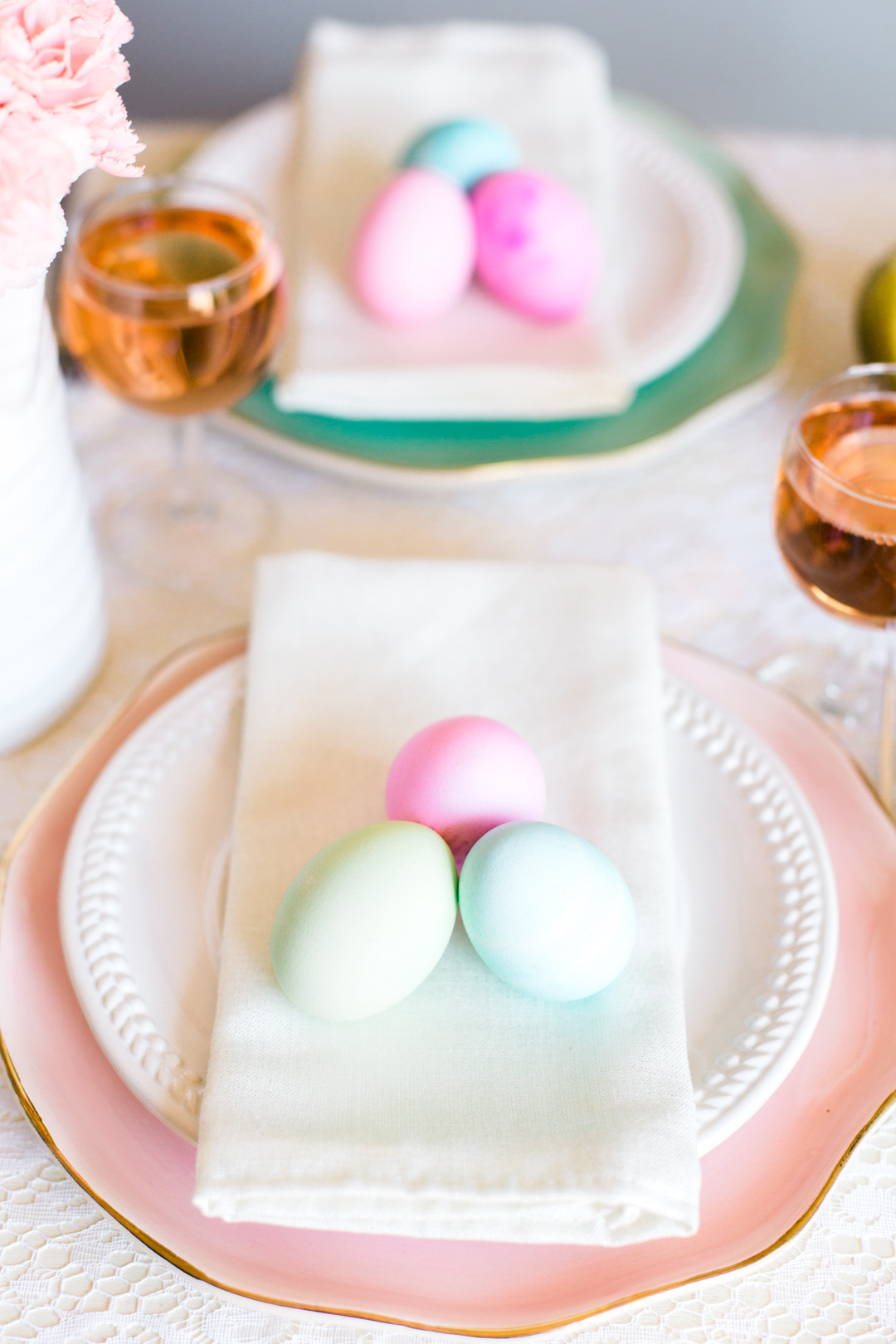 Staal_KristinaStaalPhotography_KristinaStaalPhotographyEasterTablescape20168_big Easy Entertaining: Easter Brunch Inspiration for Two