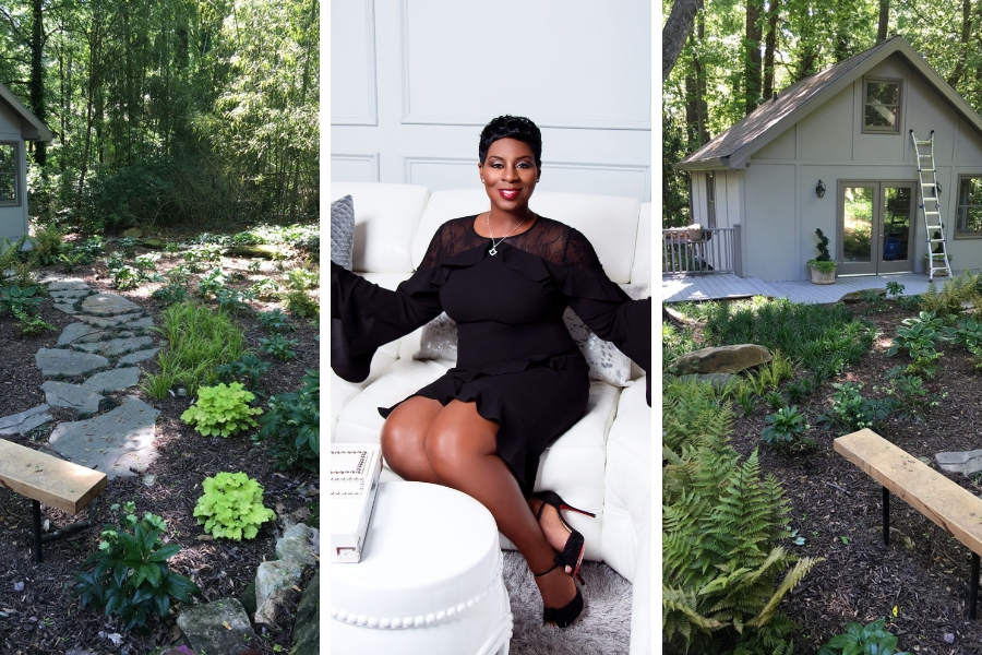 Untitled-design-22 African American Landscape Architect Gives 3 Tips to Working With An Expert to Upgrade Your Yard