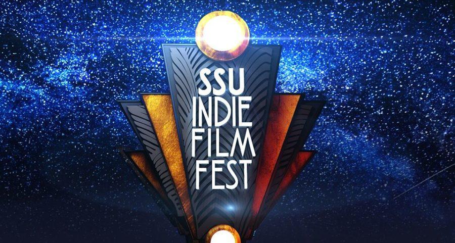 ssu-indie-film-fest_1_orig HBCU Arts: Savannah State University Film Fest Bolsters the Next Generation of Film Makers