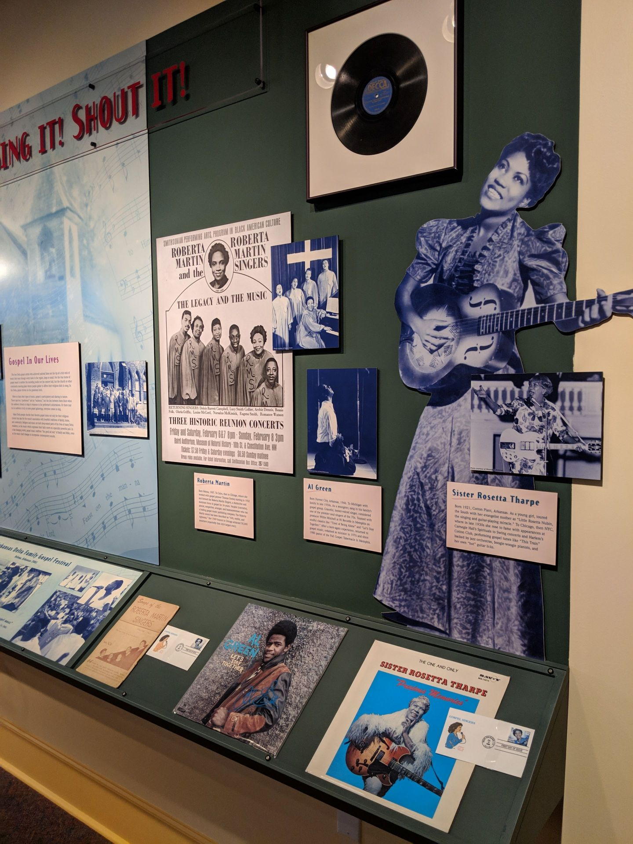 IMG_20190503_101553-1 Arkansas Delta Family Road Trip:  Black Heritage, Art & More!