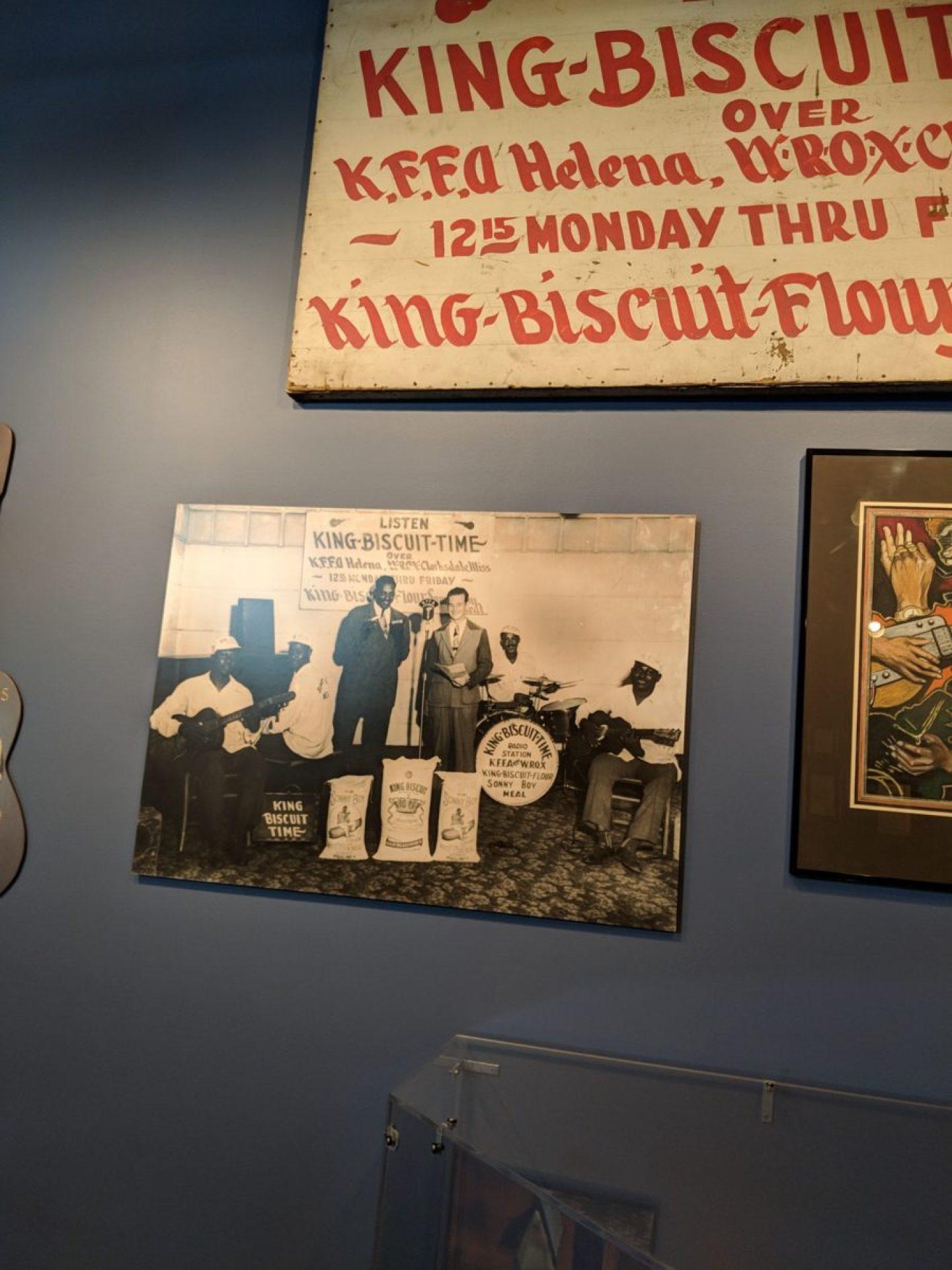 IMG_20190503_101751-1440x1920 Arkansas Delta Family Road Trip:  Black Heritage, Art & More!