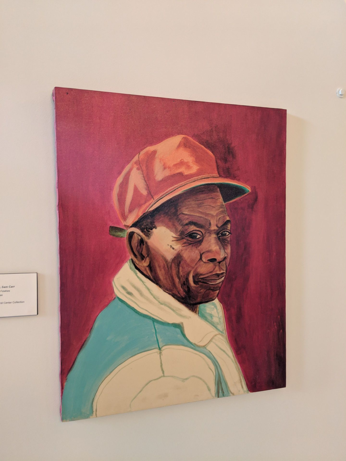 IMG_20190503_114057-1440x1920 Arkansas Delta Family Road Trip:  Black Heritage, Art & More!