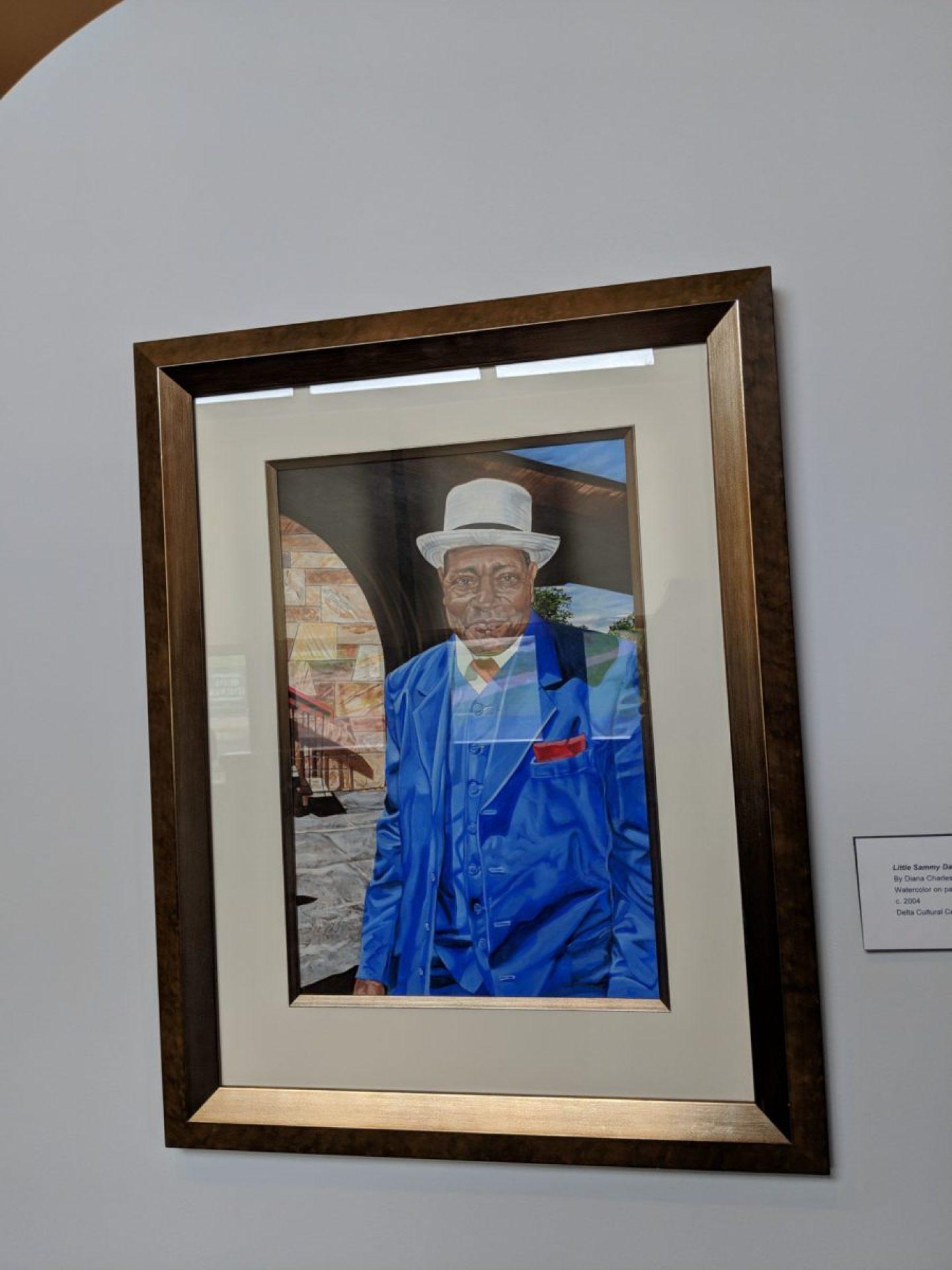 IMG_20190503_114105-1-1440x1920 Arkansas Delta Family Road Trip:  Black Heritage, Art & More!