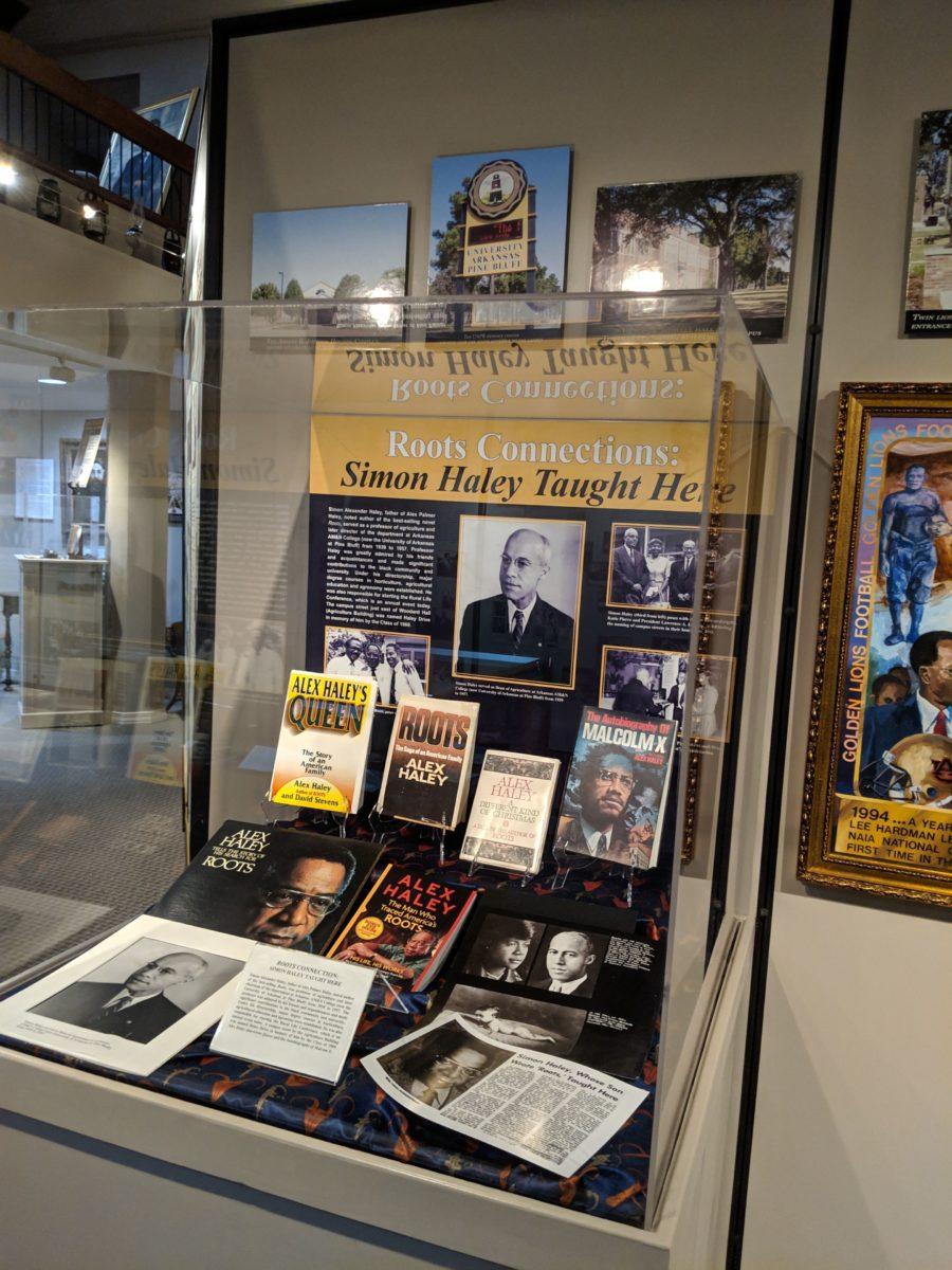 IMG_20190503_155746-1 Arkansas Delta Family Road Trip:  Black Heritage, Art & More!