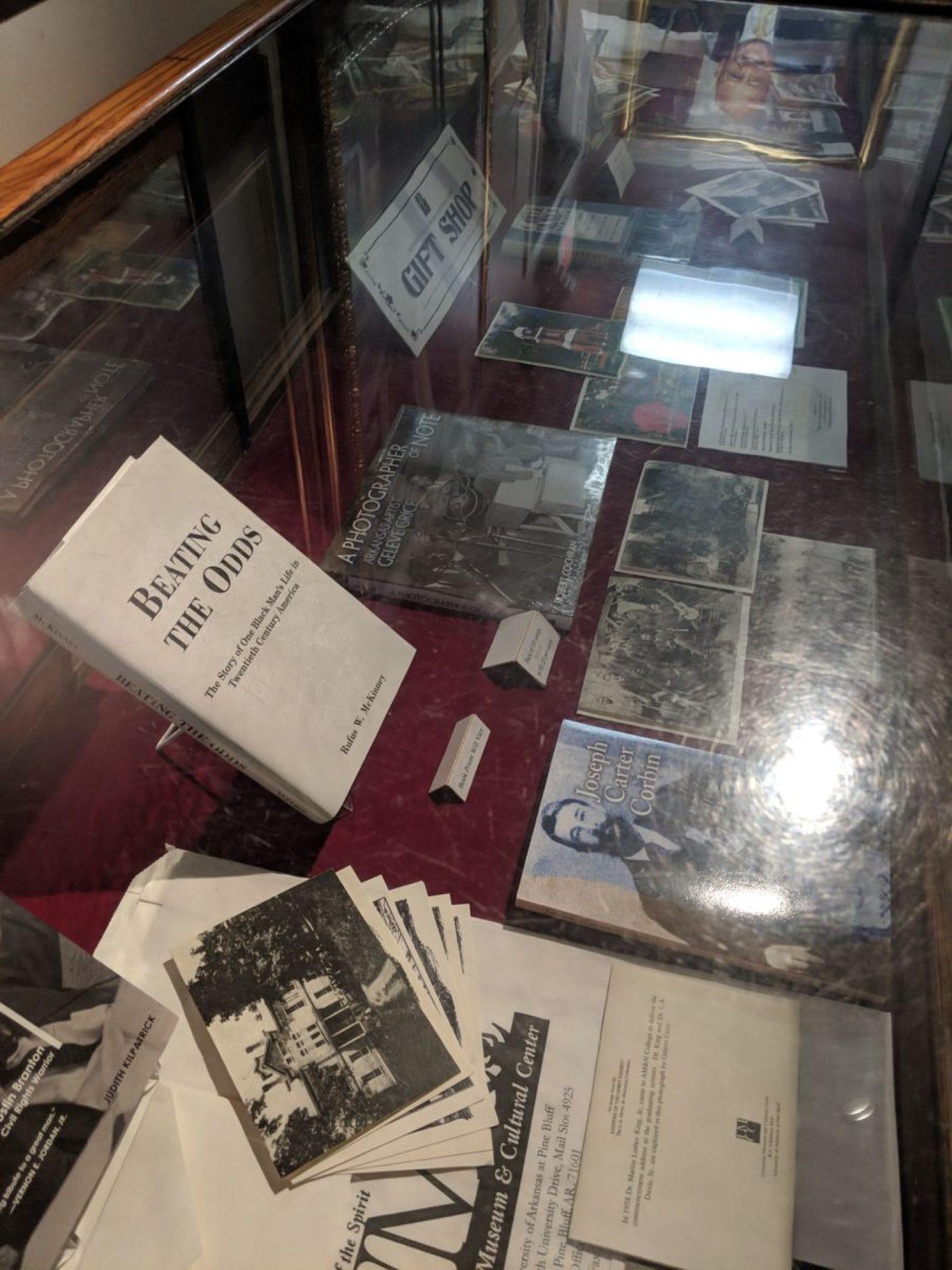 IMG_20190503_160541-1440x1920 Arkansas Delta Family Road Trip:  Black Heritage, Art & More!
