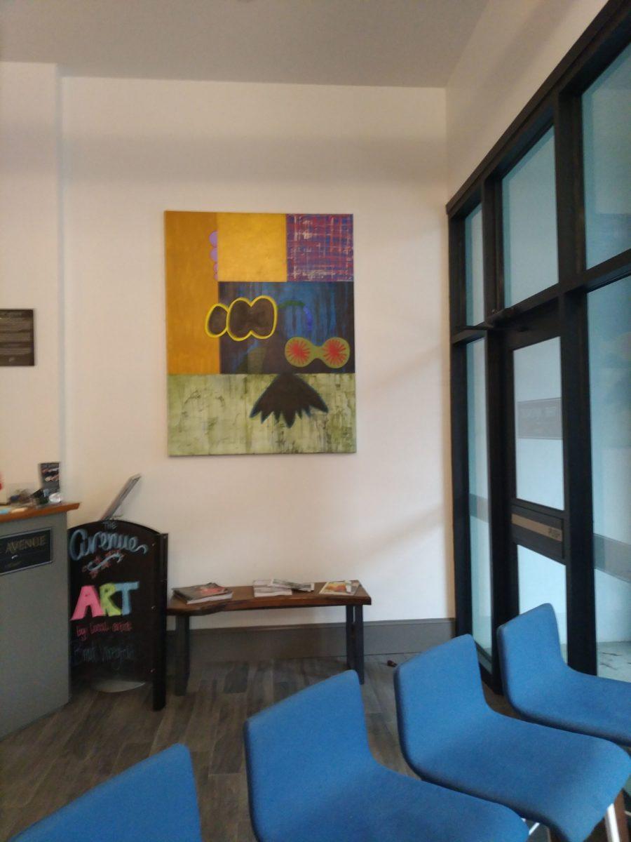 IMG_20190504_103154-1 Arkansas Delta Family Road Trip:  Black Heritage, Art & More!