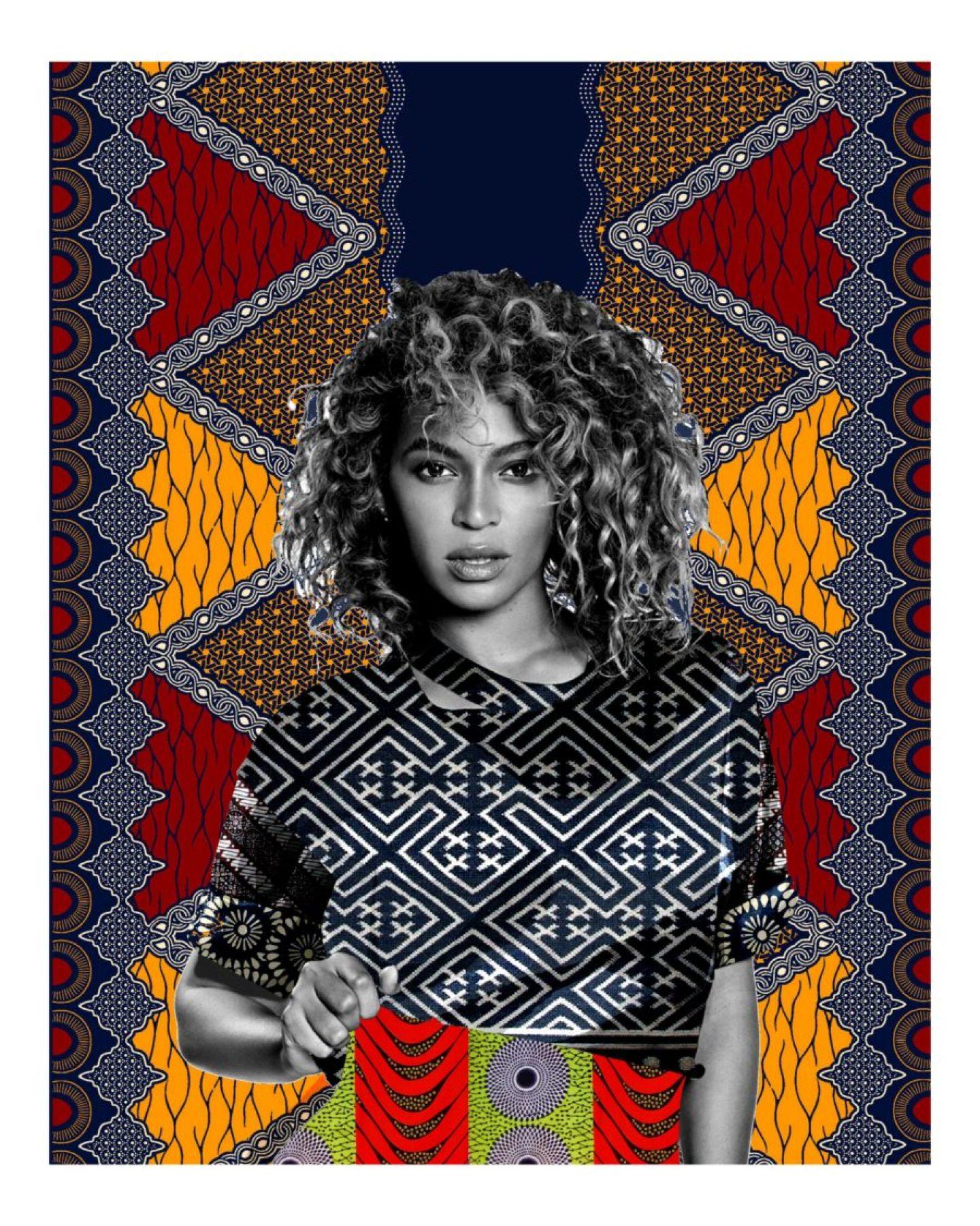 Original-Bey-Beyonce-by-Makeba-KEEBS-Rainey_noframe-1440x1801 Makeeba KEEBS Rainey Art Featured in Absolut Art