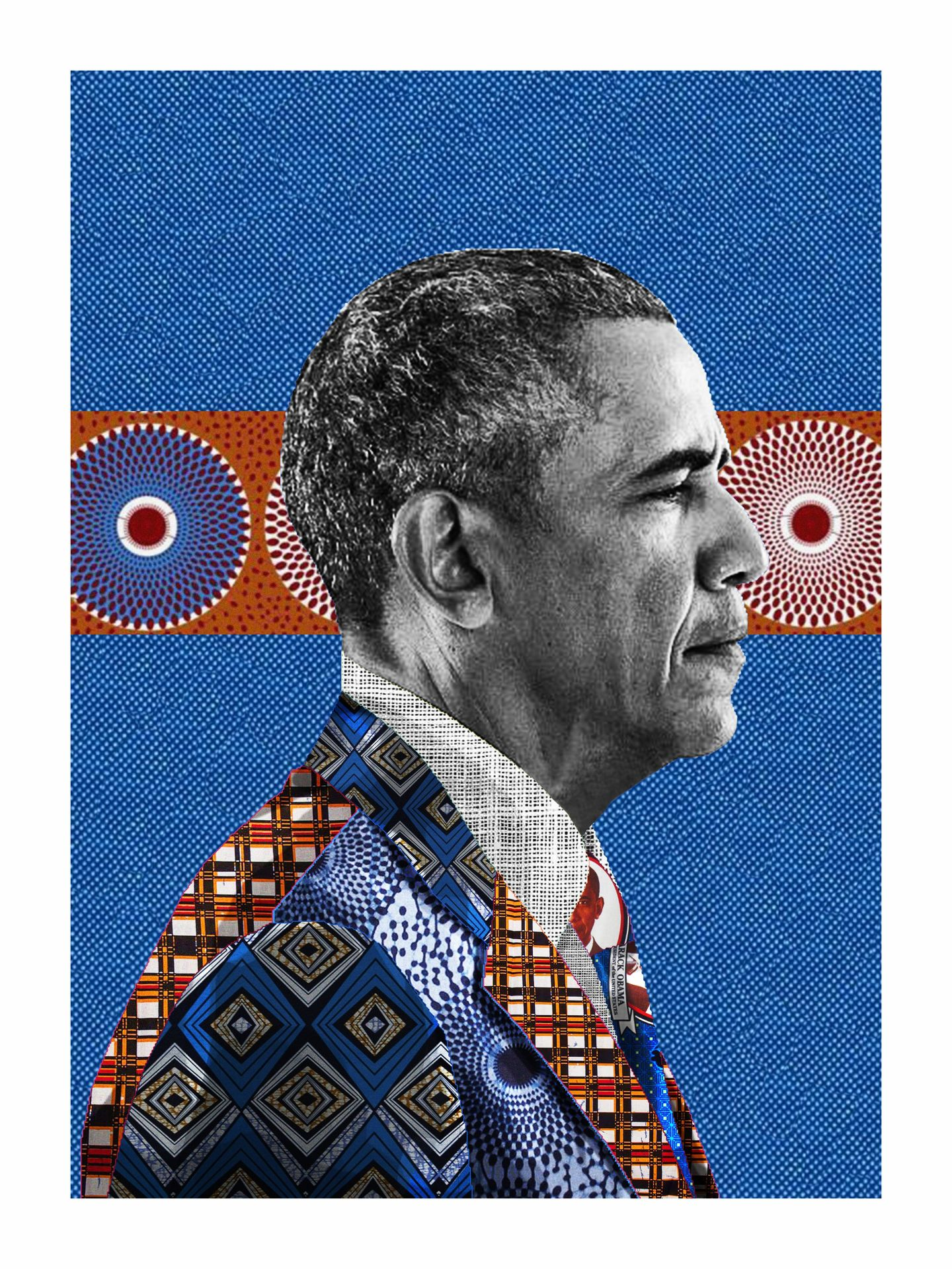 Original-OG-President-Obama-L-by-Makeba-KEEBS-Rainey-_noframe-1440x1920 Makeeba KEEBS Rainey Art Featured in Absolut Art