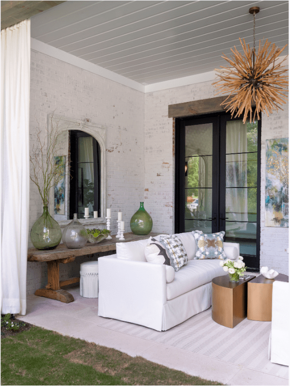 Screenshot-2019-05-28-at-3.20.06-PM Outdoor Furniture Inspiration from the Southeastern Showhouse 2019
