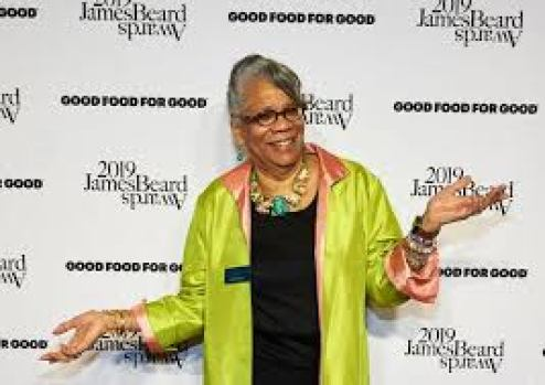 download Recap: 2019 James Beard Foundation Awards Yields More Firsts for African Americans