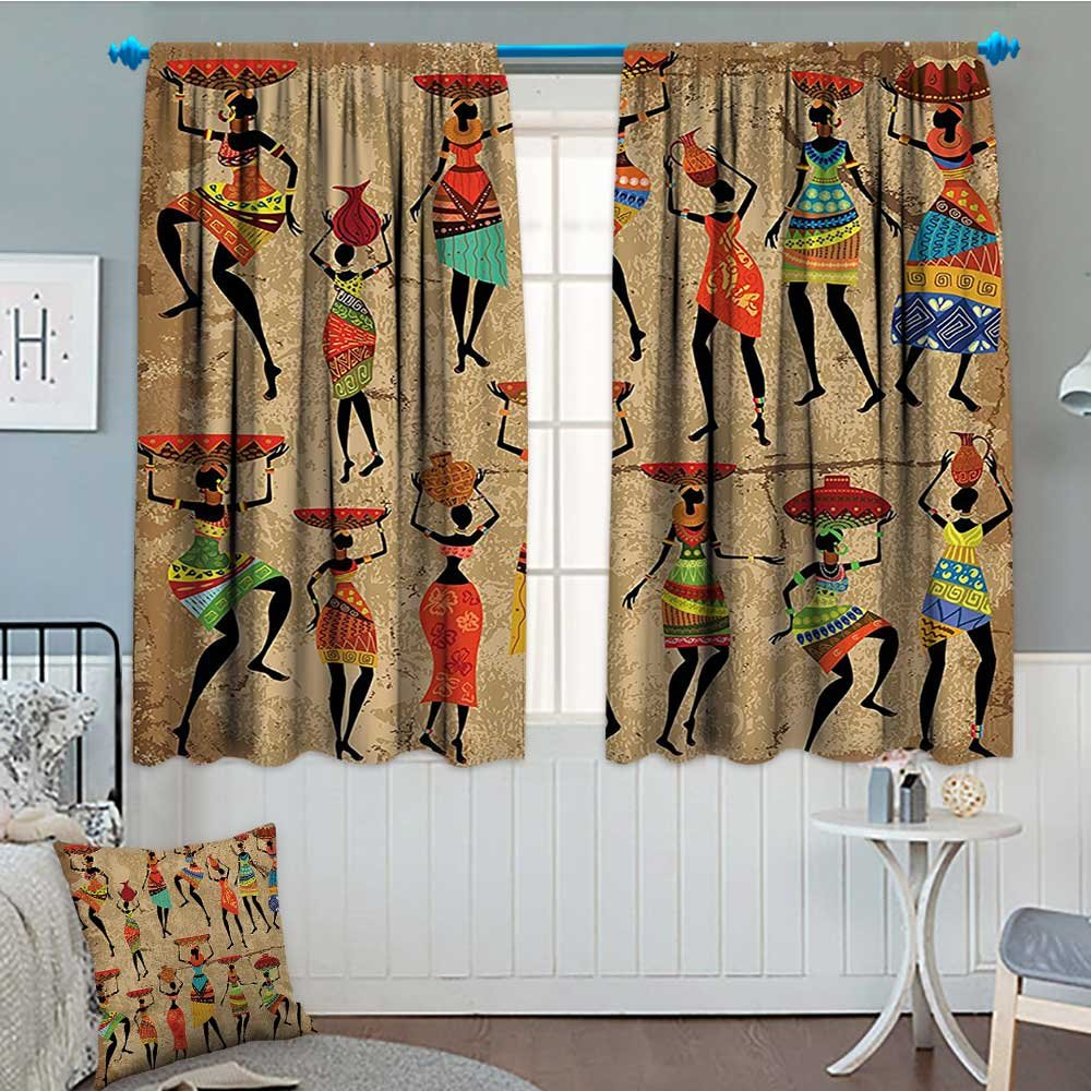 71UK0ckuyDL._SL1000_ African American Kitchen Decor For Your Home
