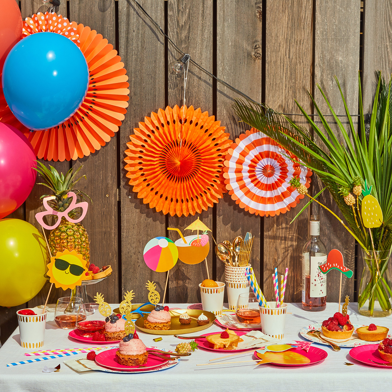 Coterie-Beach-1 Easy Outdoor Summer Entertaining Tips from Co-Founders of Coterie